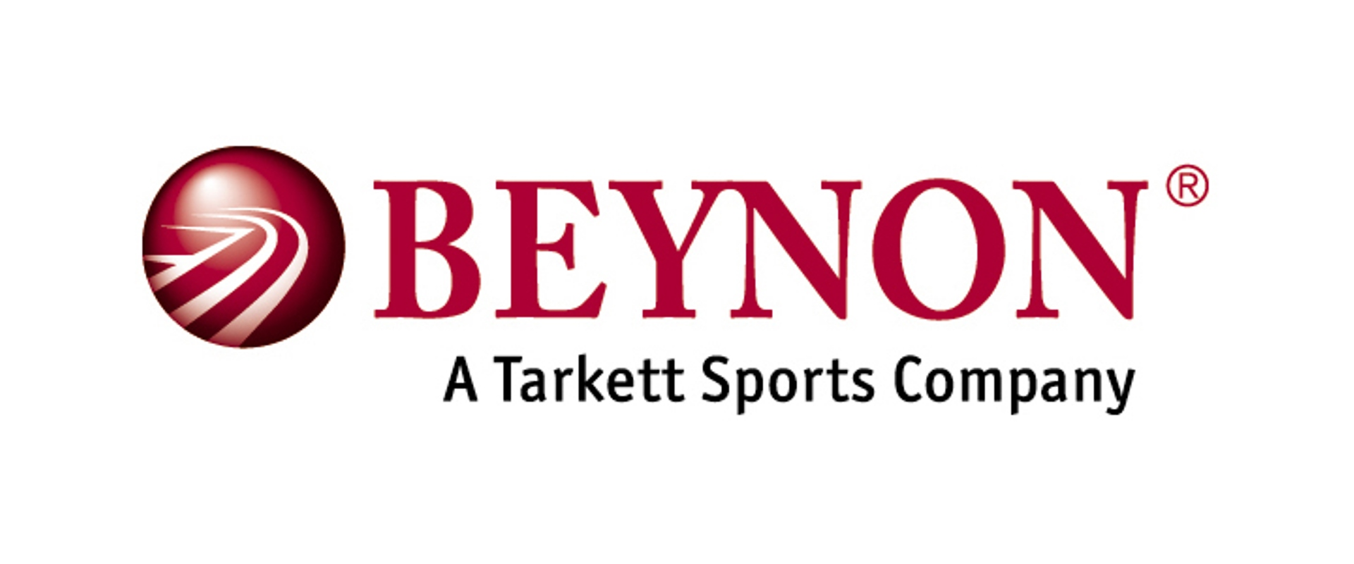 Beynon Sports Surfaces And Atlas Track Merge To Form